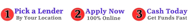 Direct payday lenders and installment loan lenders online