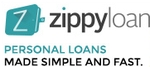 payday loans and personal loans with fast and easy approval